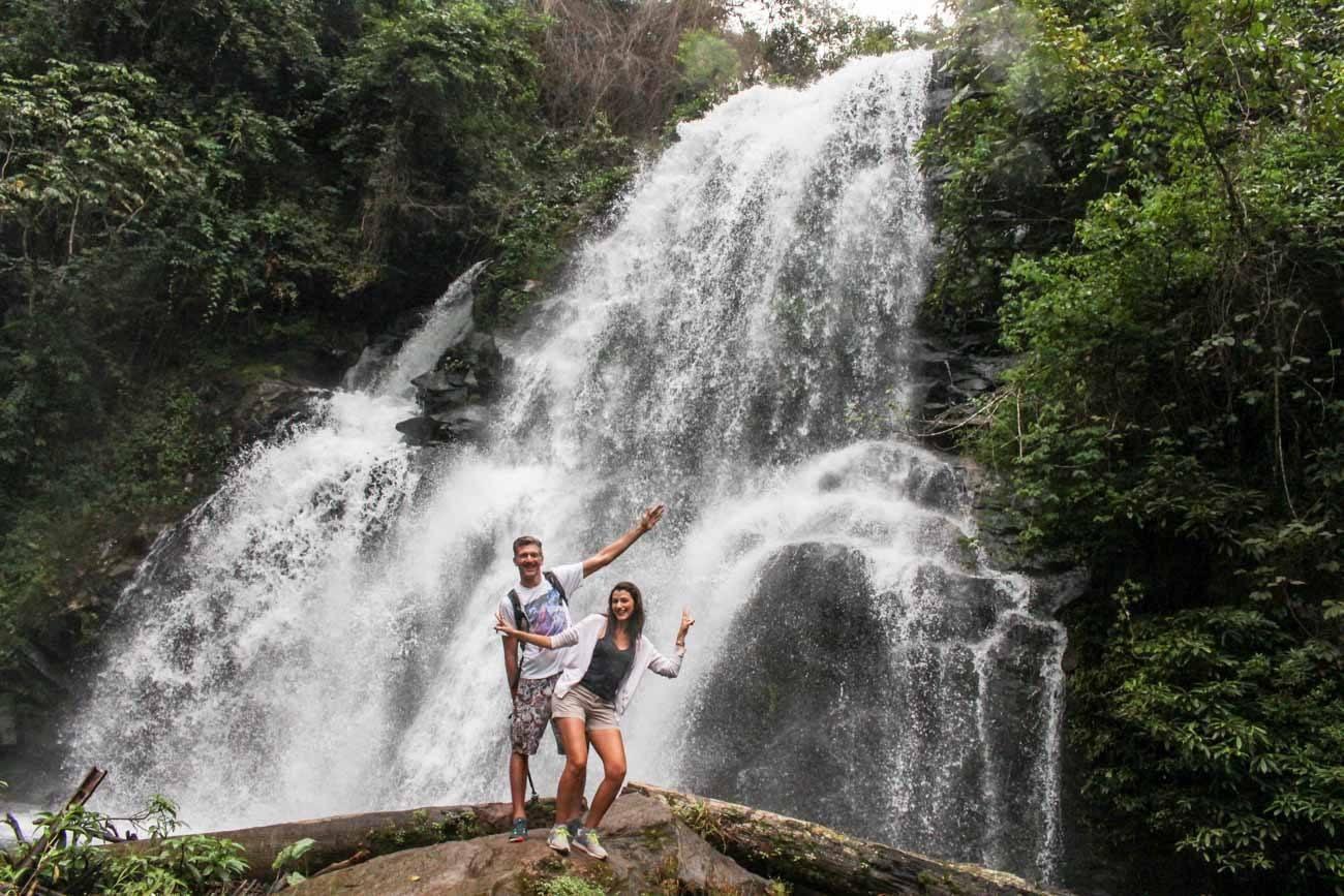 Things to do in Chiang Mai 11 fun