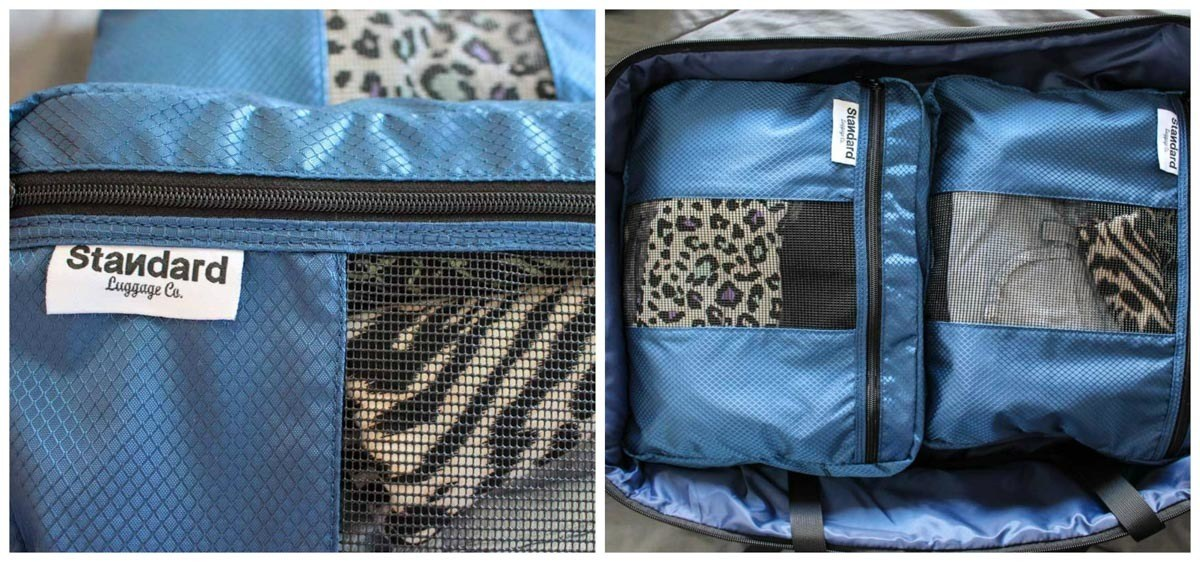 best carry-on backpack 11