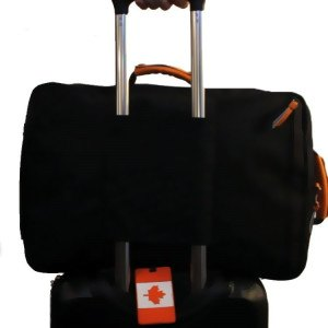 best carry-on backpack 5