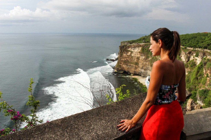 Bali (93 of 559)