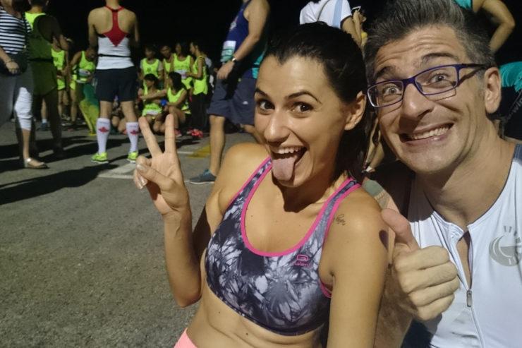 Sundowm Marathon Singapore-9