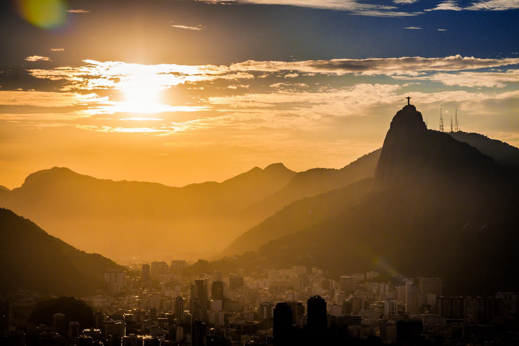 PIC 1 Featured Guide to Rio Olympics_