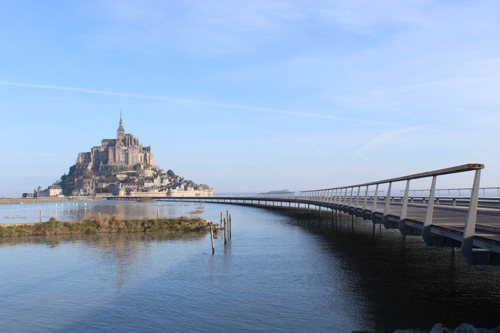 Add France to your family travel bucket list!