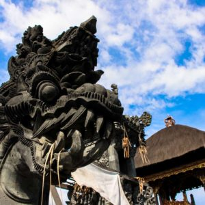 Things to do in Bali - O que fazer em Bali