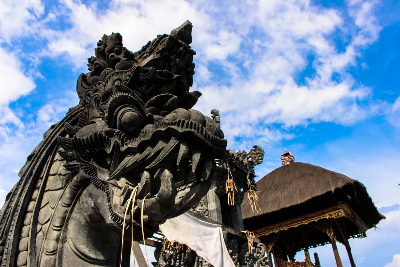 Best of Bali: Things to Do & See in The Island of Gods
