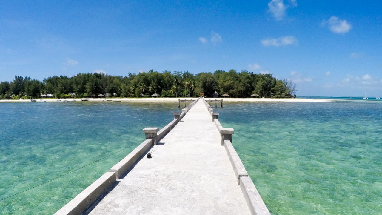 Guide To The Best Of Wakatobi Islands In Indonesia Love Road