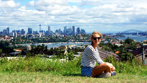 how-much-does-it-cost-to-travel-in-australia-107