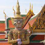 Roteiro de Viagem para Bangkok: Guia Completo Sobre a Capital da Tailândia