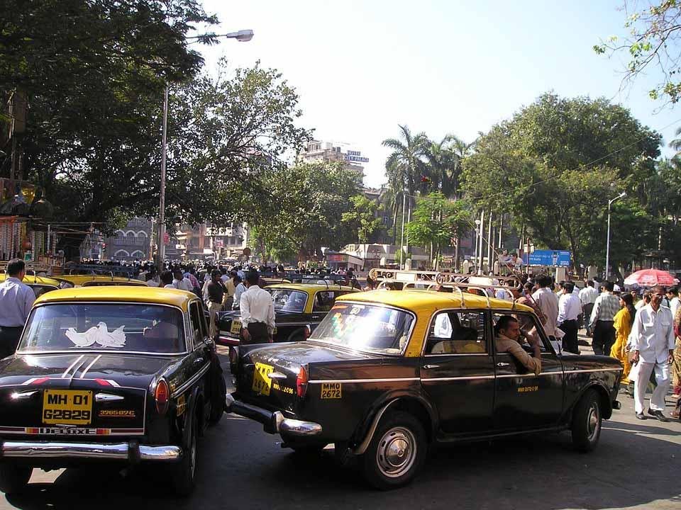 india-286_960_720