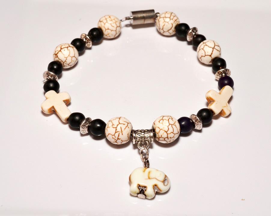 jewelry-873514_960_720