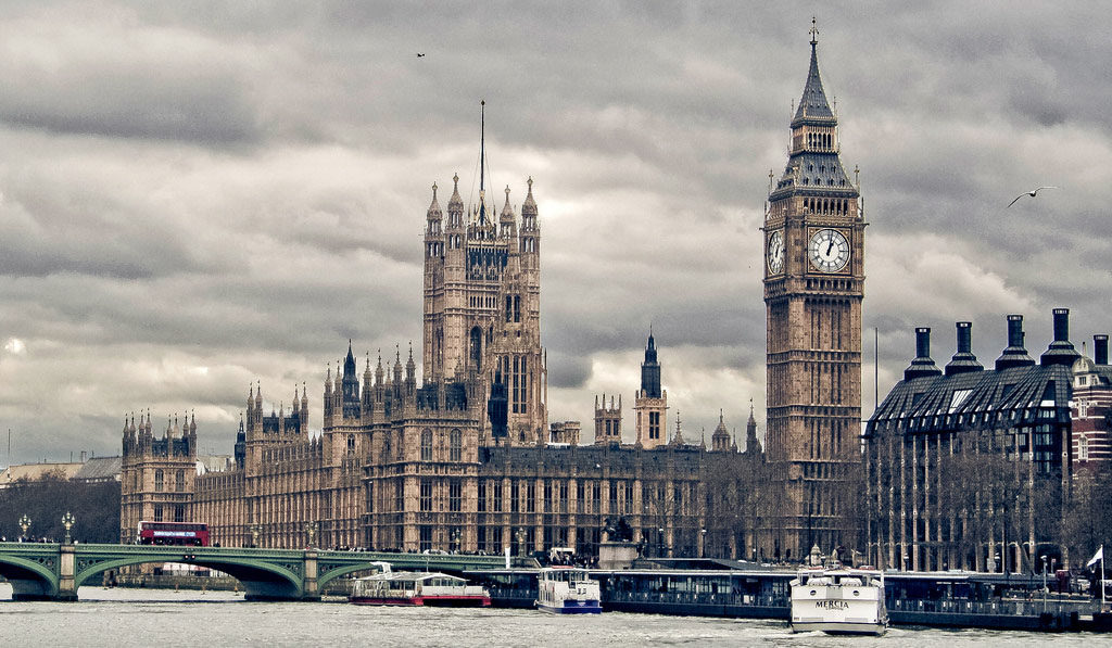 things-to-do-for-free-in-london-2