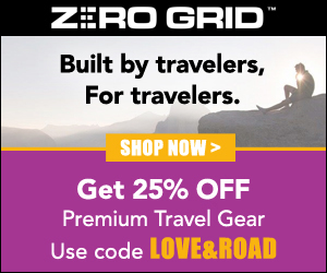 zerogridlove-and-road