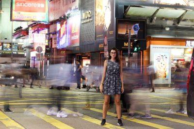 hong-kong-itinerary-55