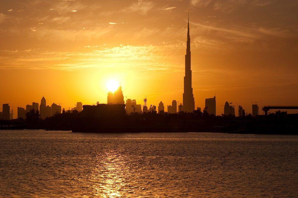 Quanto custa viajar para Dubai? Confira aqui todas as dicas!