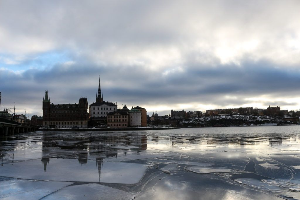 A list of what to do in Stockholm. Top attractions in Stockholm and where to stay .