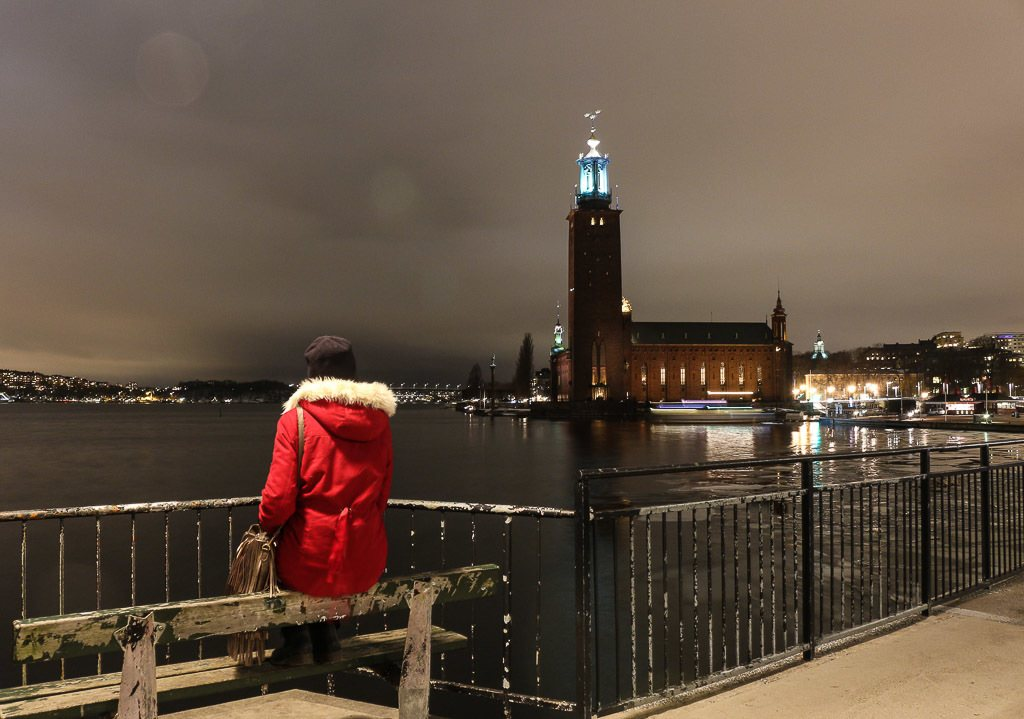 What to do in Stockholm and where to stay