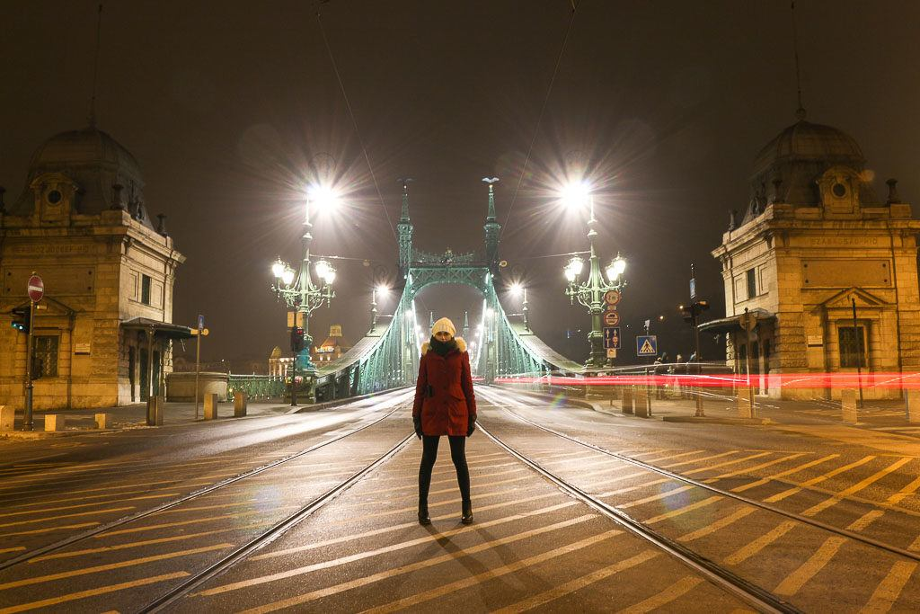 The things to do in Budapest happen day and night. Be enchanted by Budapest attractions.