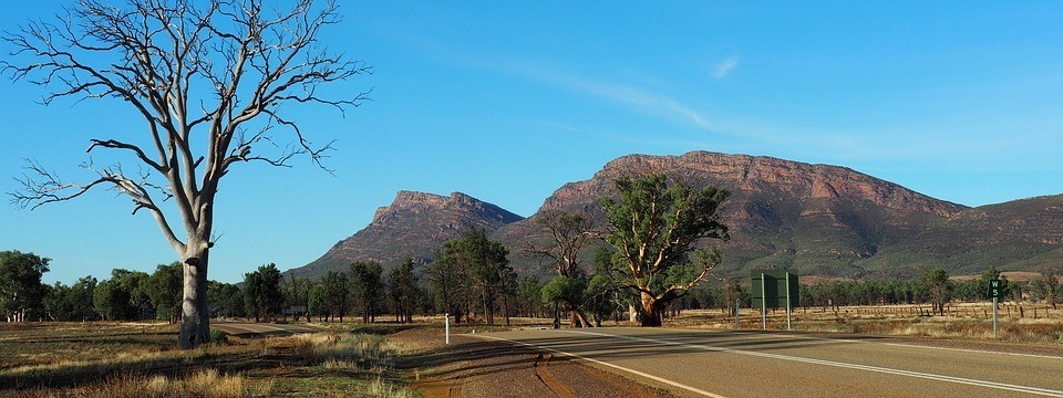 When you have your car sorted out it's time to thing about costs, supplies and details that will make you road trip in Australia unforgettable.