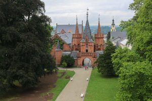 The best day trips from Ostrava in the Czech Republic