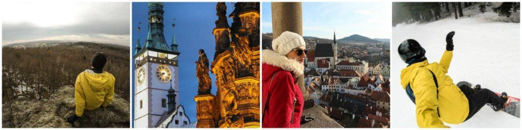We have listed 9 of the best day trips from Prague that suits any type of traveler, from luxury to adventure, romantic and beer lover.