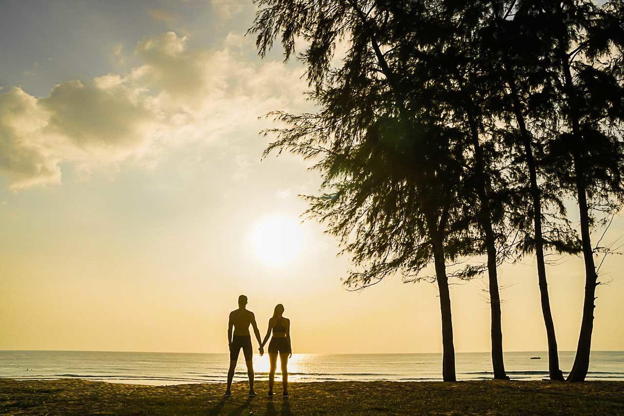 10 Things to do in Karon Beach Phuket Thailand