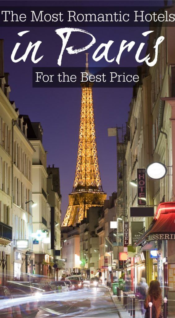 How to find the most romantic hotels in Paris that fit your budget? We tested Nustay, a members-only booking website and we found great hotel deals in Paris and worldwide. Check out our hotel recommendations and tips on how to use Nustay for personalized hotel offers. Up to 56% off on top romantic hotels in #Paris, #France. RomanticTrip #BestHotels #Valentines #Honeymoon