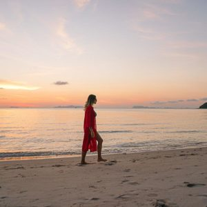 The best things to do in Koh Samui, Thailand