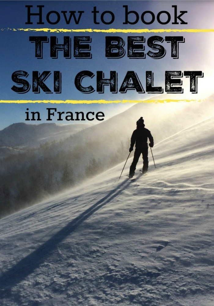 How to book a luxury ski chalet in France? Here are 7 practical tips that to help you search and find the perfect ski accommodation for your next winter trip. There are plenty of ski resorts in France and you must think wisely about your needs and style of travel to choose the perfect ski chalet in the French Alps for you, your family or friends. #SkiChaletFrance #SkiResortFrance #SkiFrance #FrenchAlpsHotels #SkiHolidays