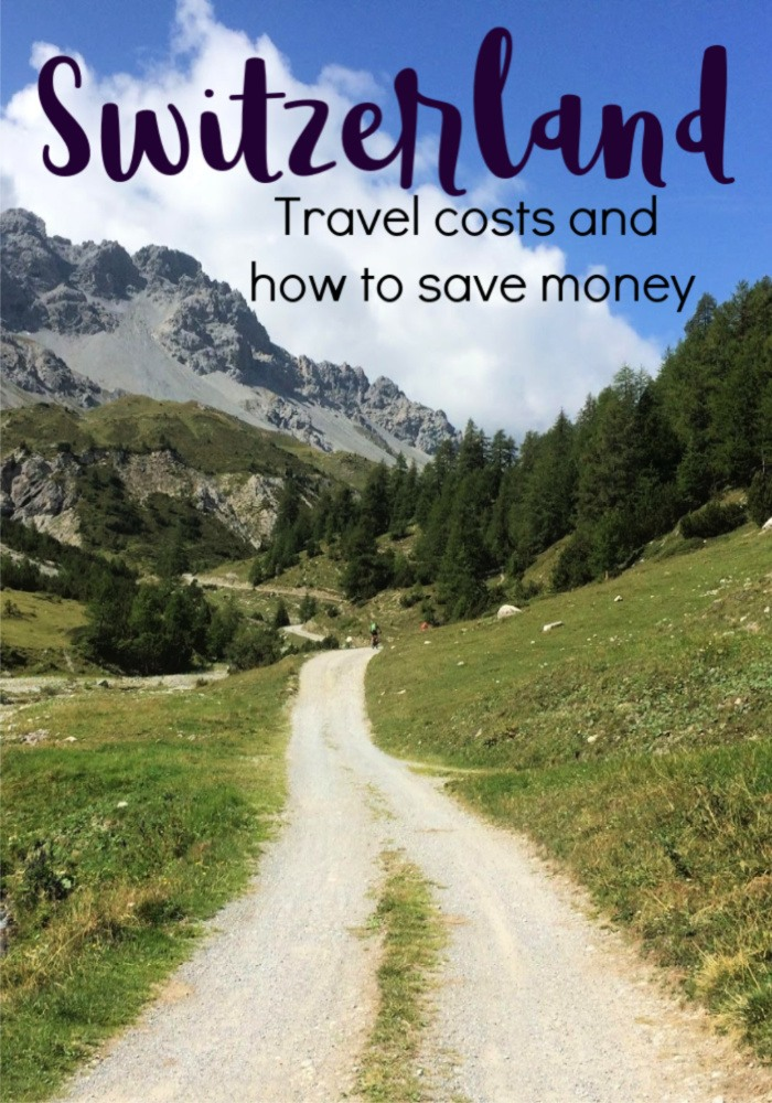 Here is a comprehensive guide to Switzerland trip costs. We listed the prices of accommodation, transportation, activities and night out in Switzerland. Plus some money saving tips to help you travel to Switzerland on a budget or without breaking the bank.