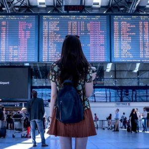 Best Long Term Travel Insurance in the market