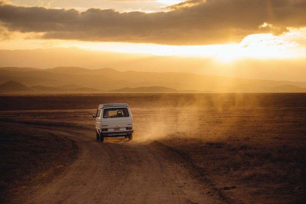 Before starting your next adventure get an online quote from SafetyWings or World Nomad travel insurance.