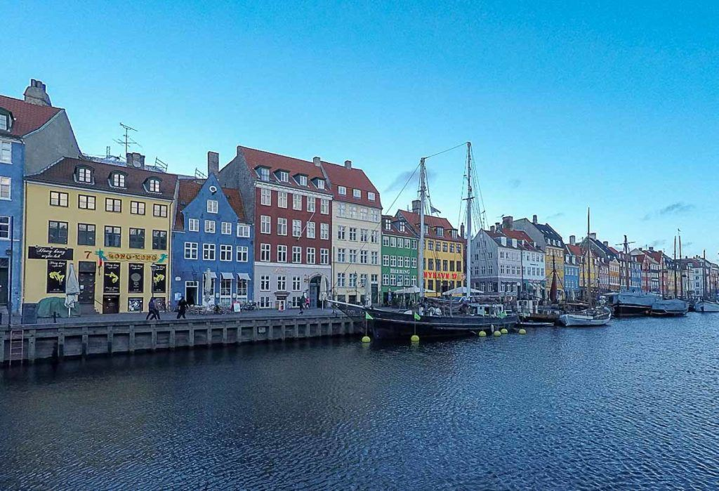 A cruise trip through Northern Europe is an opportunity to visit the main cities, the most famous attractions and do memorable activities in a short period of time.