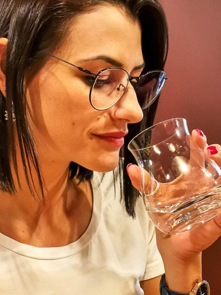 Você sabia que a Escócia produz alguns dos melhores Gins do mundo? Então aproveita para fazer uma degustação de gins quando viajar para Dornoch.