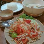 Looking for restaurants in Koh Lipe? Try the Noy Wahgcha-aon Thai Food.