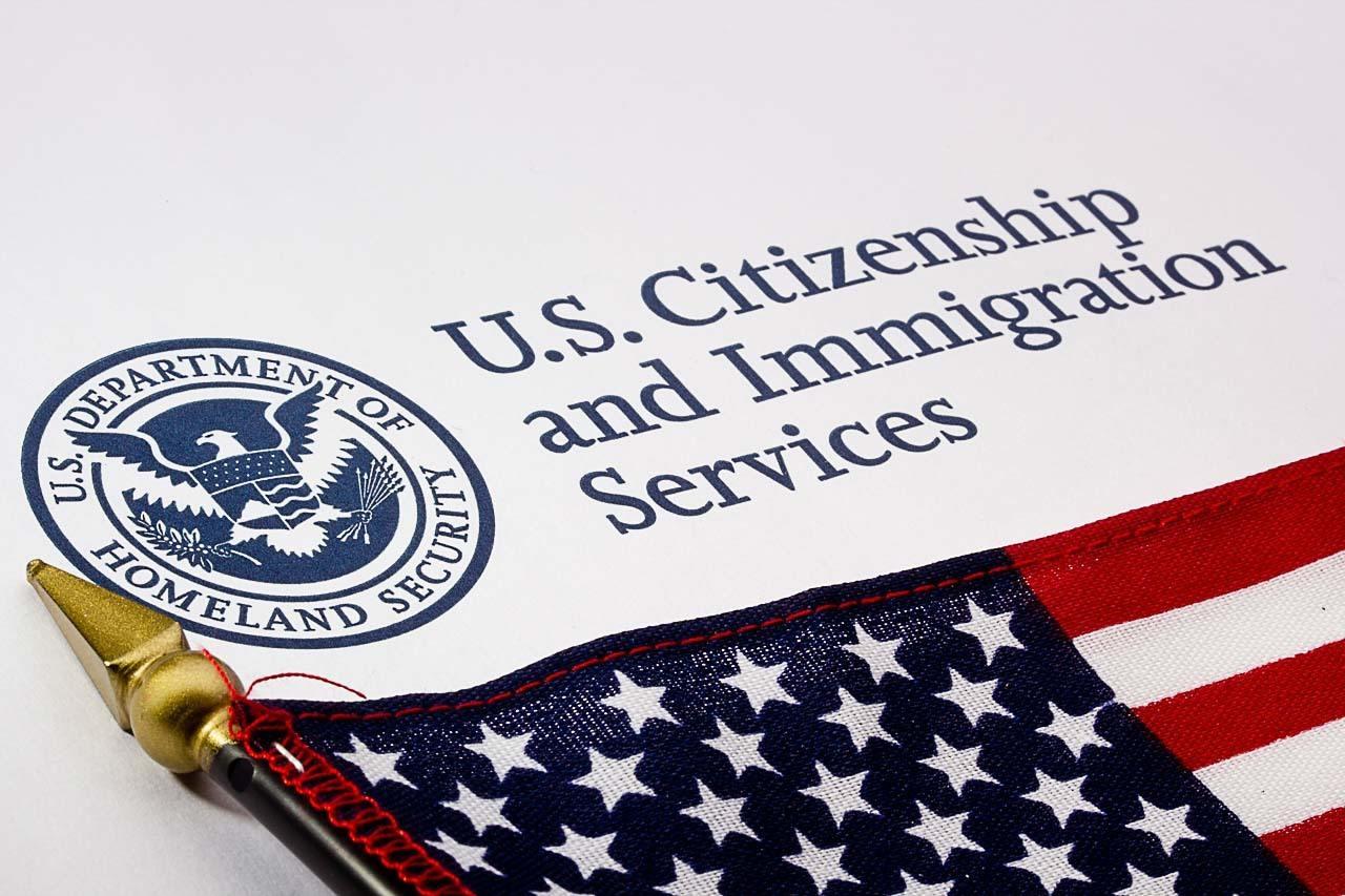 US ESTA Visa for Afghanistan price