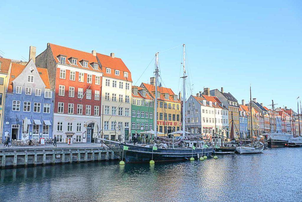 Quanto custa viajar para Copenhagen? É caro? Sim, mas estamos aqui para ajudá-lo a organizar seu orçamento e economizar.