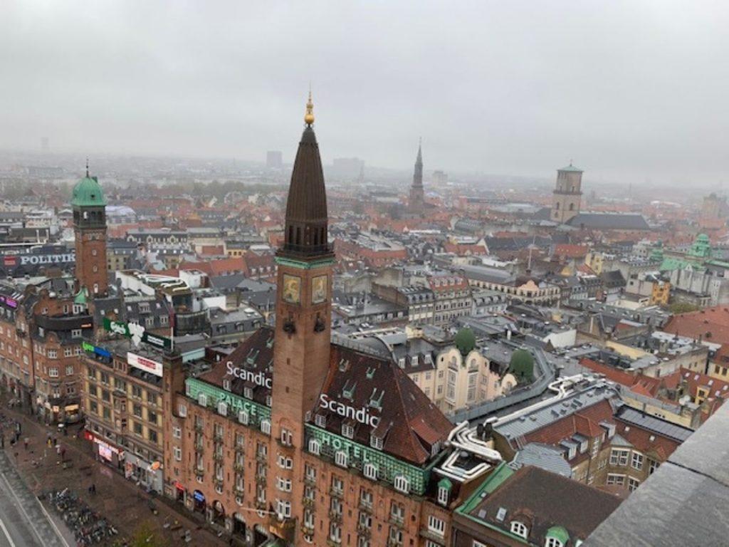 Copenhagen é cara? Pode ser, mas há coisas para fazer de graça na capital da Dinamarca.