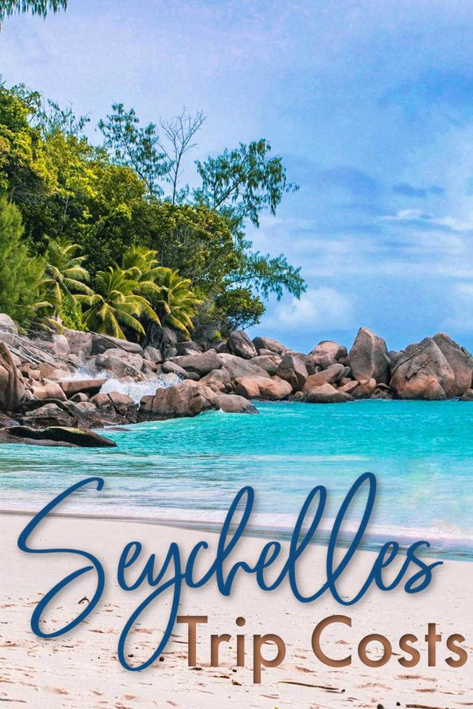 Seychelles is famous for its beaches, crystal clear ocean and luxury resorts, but this expensive destination can also be visited on a budget. You will find on this Seychelles guide tips on how to plan and save on your holiday. We listed all Seychelles prices, from hotels to transportation, activities and food. All you need to know to plan your Seychelles trip costs are here.