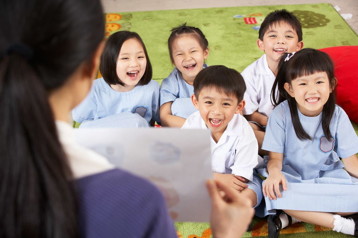 5 Amazing reasons to teach English in Vietnam - Love and Road