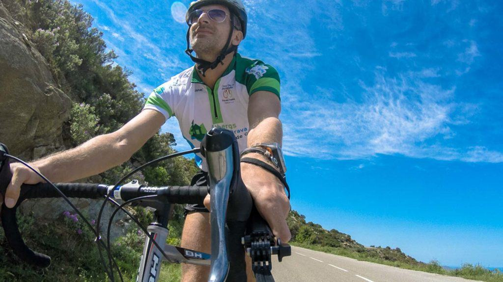 Dreaming of cycling in Spain? Here are inspiring routes and travel tips! - Love and Road