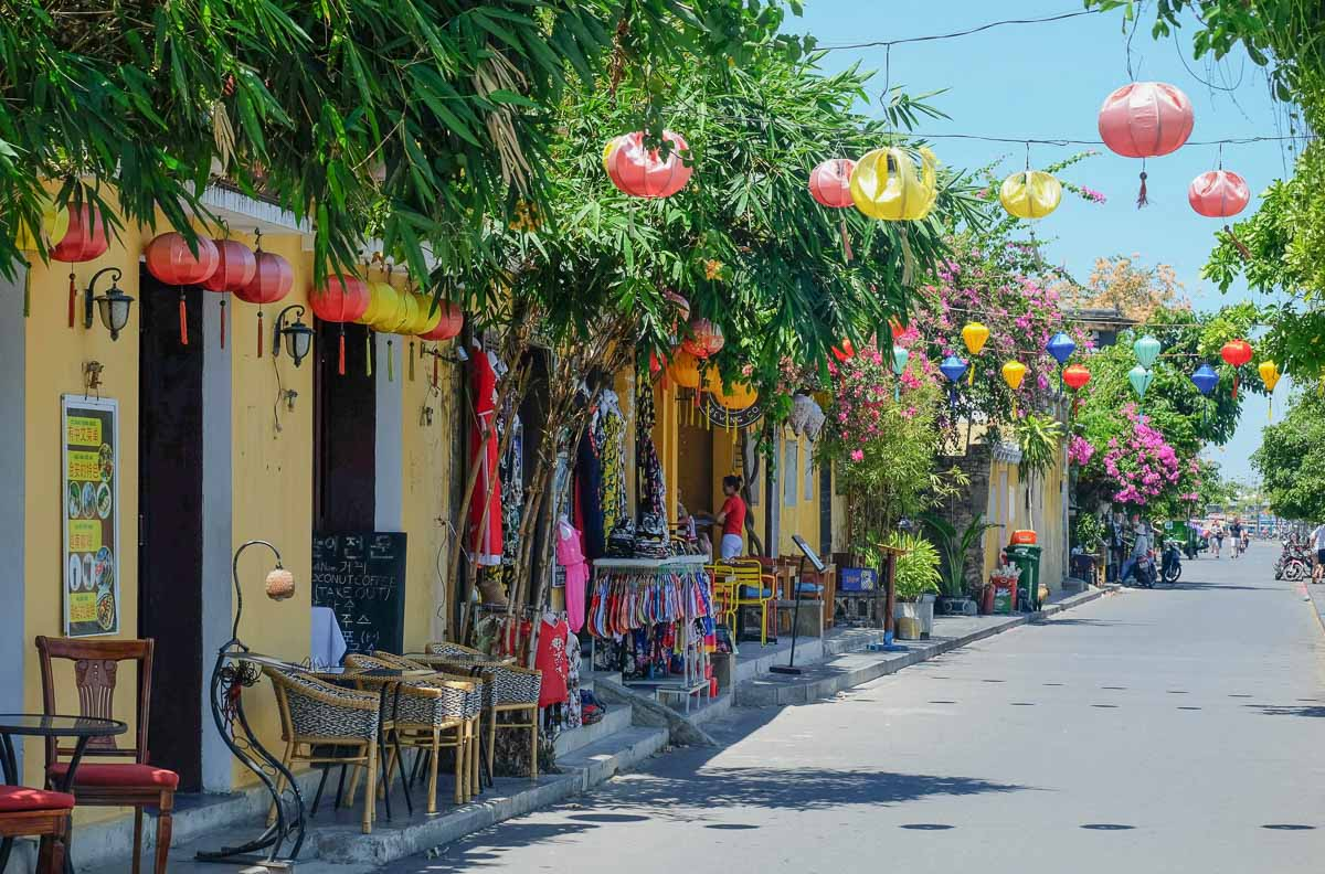 What's Vietnam well-known for? 9 Causes to go to Vietnam!