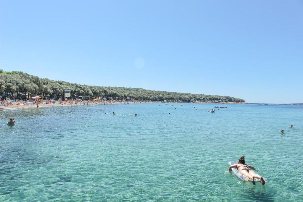 The 6 best Croatian Islands for food lovers - Love and Road